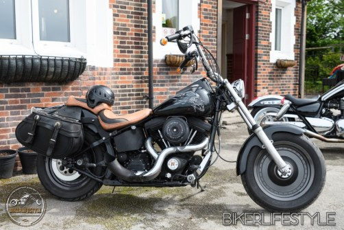 chesterfield-bike-show-020