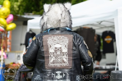 chesterfield-bike-show-024