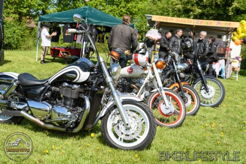 chesterfield-bike-show-026