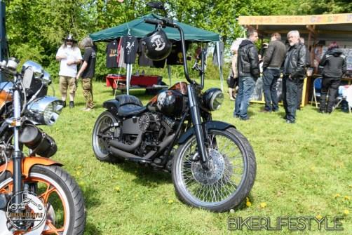 chesterfield-bike-show-032