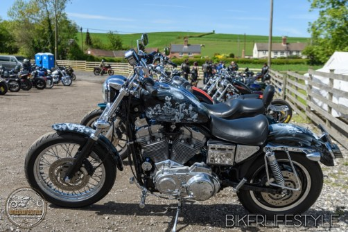chesterfield-bike-show-036