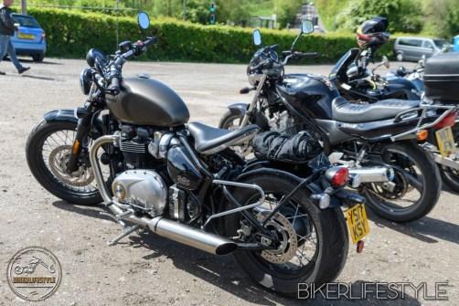chesterfield-bike-show-040