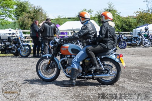 chesterfield-bike-show-048