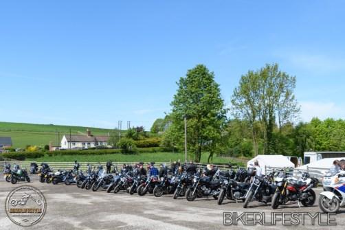 chesterfield-bike-show-060