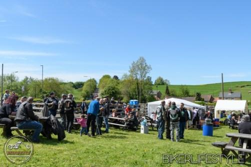 chesterfield-bike-show-061
