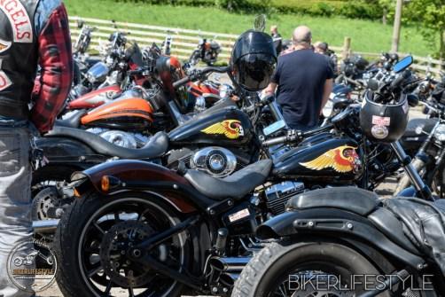chesterfield-bike-show-076