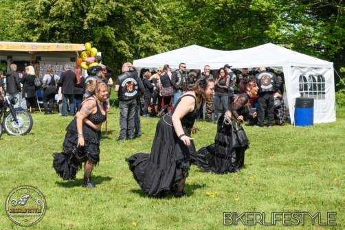 chesterfield-bike-show-084