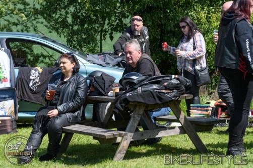 chesterfield-bike-show-096