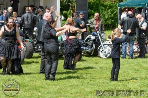 chesterfield-bike-show-102
