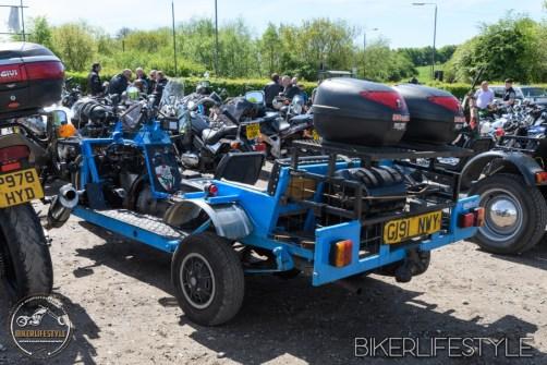 chesterfield-bike-show-116
