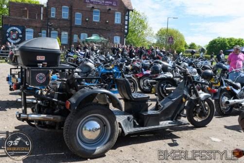 chesterfield-bike-show-117