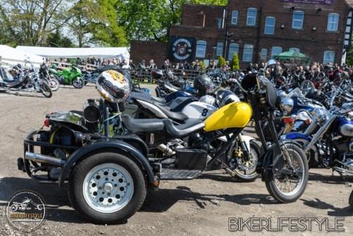 chesterfield-bike-show-120