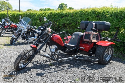 chesterfield-bike-show-124