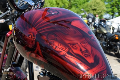 chesterfield-bike-show-126