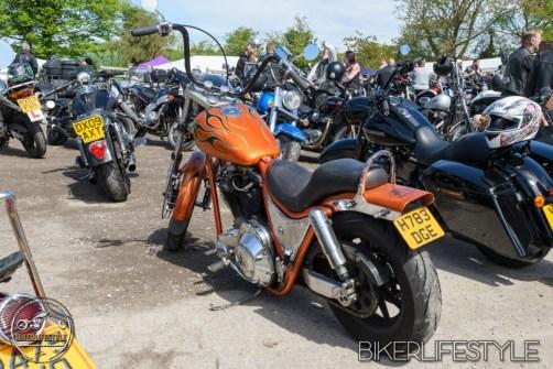 chesterfield-bike-show-131