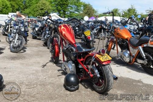 chesterfield-bike-show-132