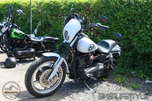 chesterfield-bike-show-141