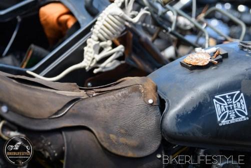 chesterfield-bike-show-146