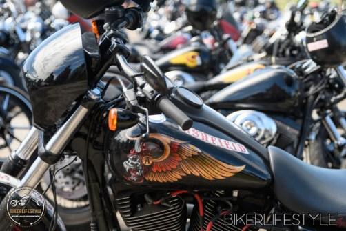 chesterfield-bike-show-151