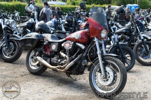 chesterfield-bike-show-153