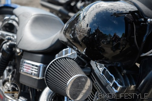chesterfield-bike-show-154