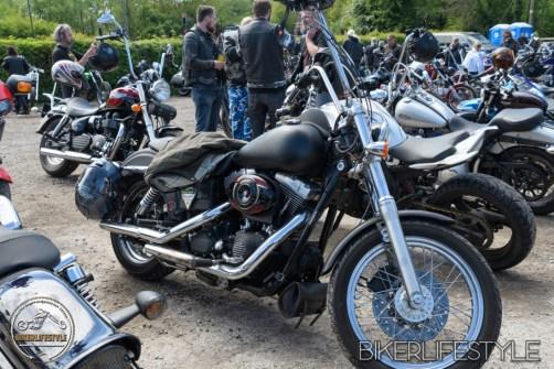 chesterfield-bike-show-155