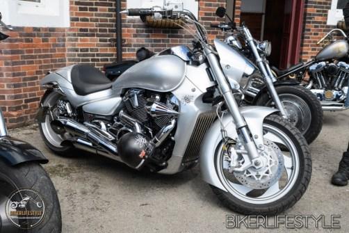 chesterfield-bike-show-157