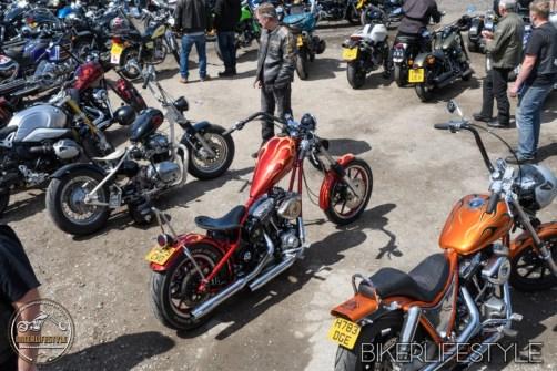 chesterfield-bike-show-173
