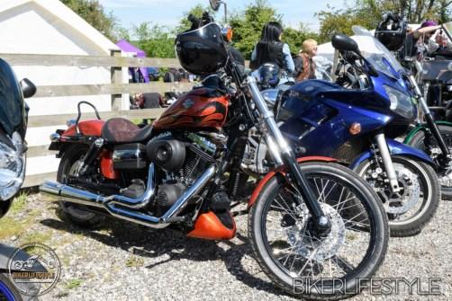 chesterfield-bike-show-182