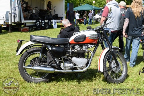 chesterfield-bike-show-186