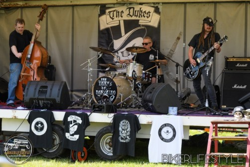 chesterfield-bike-show-189