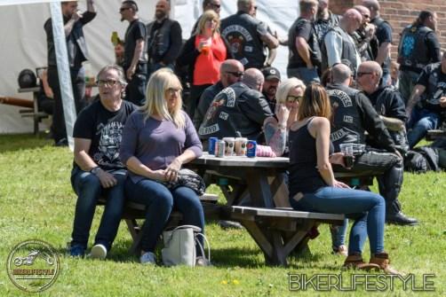 chesterfield-bike-show-201