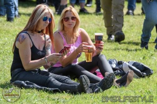chesterfield-bike-show-203