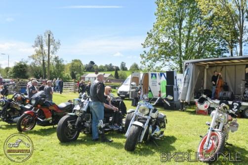 chesterfield-bike-show-208