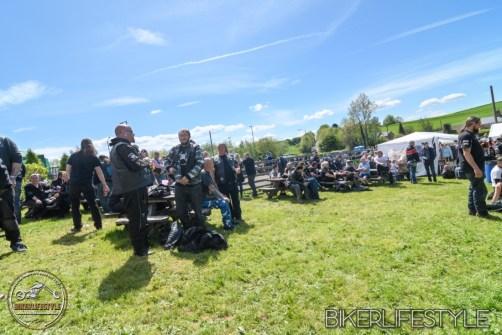 chesterfield-bike-show-214