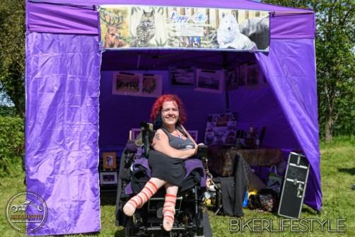 chesterfield-bike-show-215