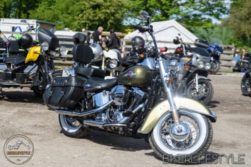 chesterfield-bike-show-222