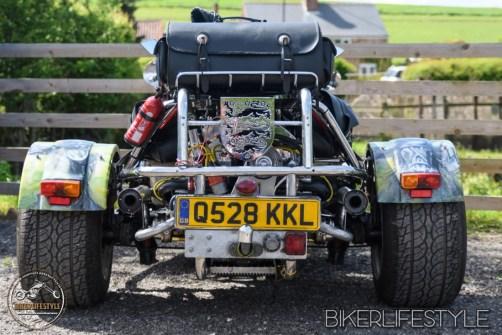 chesterfield-bike-show-226