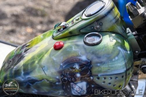 chesterfield-bike-show-231