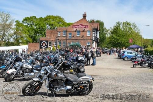 chesterfield-bike-show-233