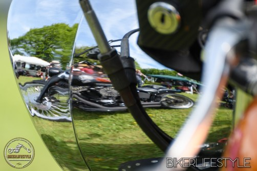 chesterfield-bike-show-244