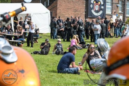 chesterfield-bike-show-246
