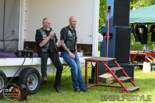 chesterfield-bike-show-247