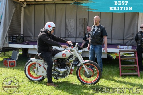 chesterfield-bike-show-248