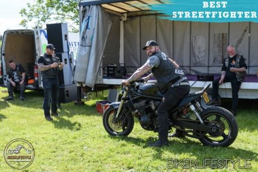 chesterfield-bike-show-251