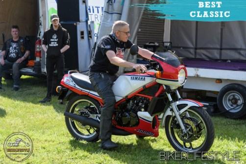 chesterfield-bike-show-256