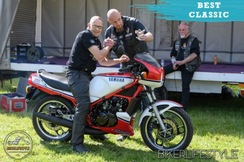 chesterfield-bike-show-258