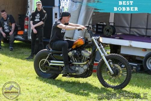 chesterfield-bike-show-259