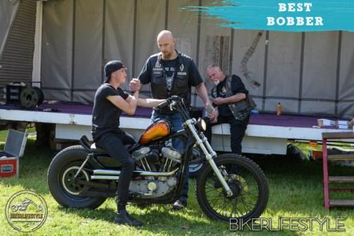 chesterfield-bike-show-260