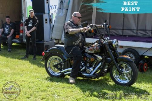 chesterfield-bike-show-266